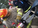Extrication I & II Training 2014_36