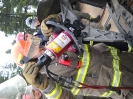 Extrication I & II Training 2014_37