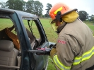 Extrication I & II Training 2014_38