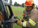 Extrication I & II Training 2014_39