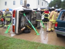 Extrication I & II Training 2014_3