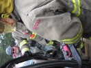 Extrication I & II Training 2014_41