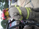 Extrication I & II Training 2014_42