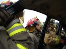 Extrication I & II Training 2014_43