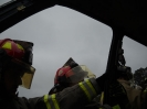 Extrication I & II Training 2014_44