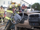 Extrication I & II Training 2014_47