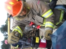 Extrication I & II Training 2014_48