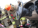Extrication I & II Training 2014_49
