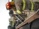 Extrication I & II Training 2014_51