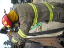 Extrication I & II Training 2014_52