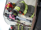 Extrication I & II Training 2014_53