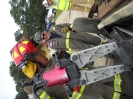 Extrication I & II Training 2014_54