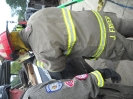 Extrication I & II Training 2014_55