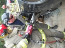 Extrication I & II Training 2014_57