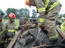 Extrication I & II Training 2014_60
