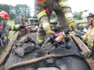 Extrication I & II Training 2014_61