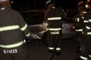 Extrication Training 11-11-2014_2