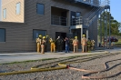 Live Burn Training 06-13-2011_10