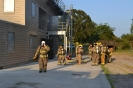 Live Burn Training 06-13-2011_14