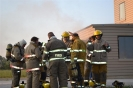 Live Burn Training 06-13-2011_19