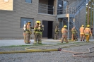 Live Burn Training 06-13-2011_21