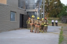Live Burn Training 06-13-2011_24