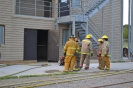 Live Burn Training 06-13-2011_26