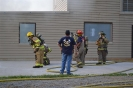 Live Burn Training 06-13-2011_27