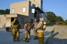 Live Burn Training 06-13-2011_4