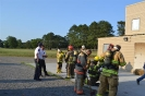 Live Burn Training 06-13-2011_5