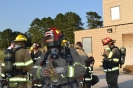 Live Burn Training 06-13-2011_7