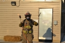 Live Burn Training 06-13-2011_8