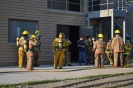 Live Burn Training 06-13-2011_9