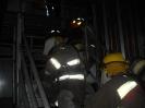Rescue Training 09-27-2011_14