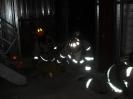 Rescue Training 09-27-2011_15