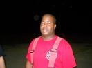 Rescue Training 09-27-2011_4