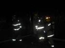 Rescue Training 09-27-2011_7