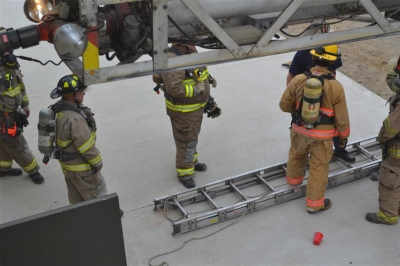 Truck Company Ops 2011_37