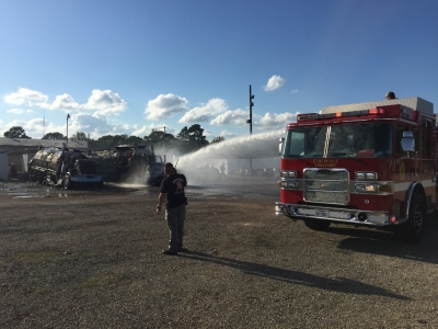 Vehicle Fire 10-14-2016_7