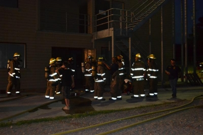 Live Burn Training 06-13-2011_32