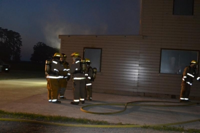 Live Burn Training 06-13-2011_33